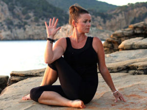 rachel-yoga-teacher-ibiza
